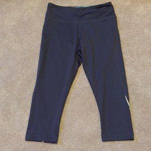 Marika Tak workout pants.